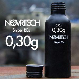 novritsch-sniperbbs-30