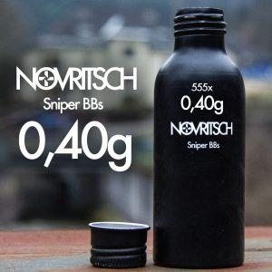 novritsch-sniperbbs-40