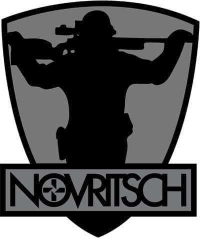 novritschpatchwall novritsch airsoft sniper rh novritsch com sniper logo design army sniper logos