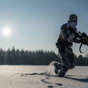 Novritsch-SSG24-Action-3