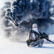 Novritsch-SSG24-Action-5