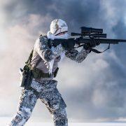 Novritsch-SSG24-Action-6