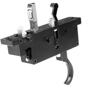 Novritsch-SSG24-TriggerBox