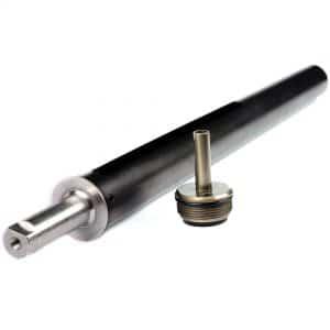 Novritsch-SSG24-Zylinder