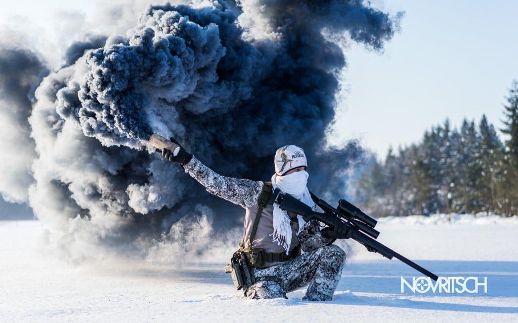 Sniper Rifle Snipers Artwork Wallpapers Hd Desktop And: Wallpapers - Novritsch