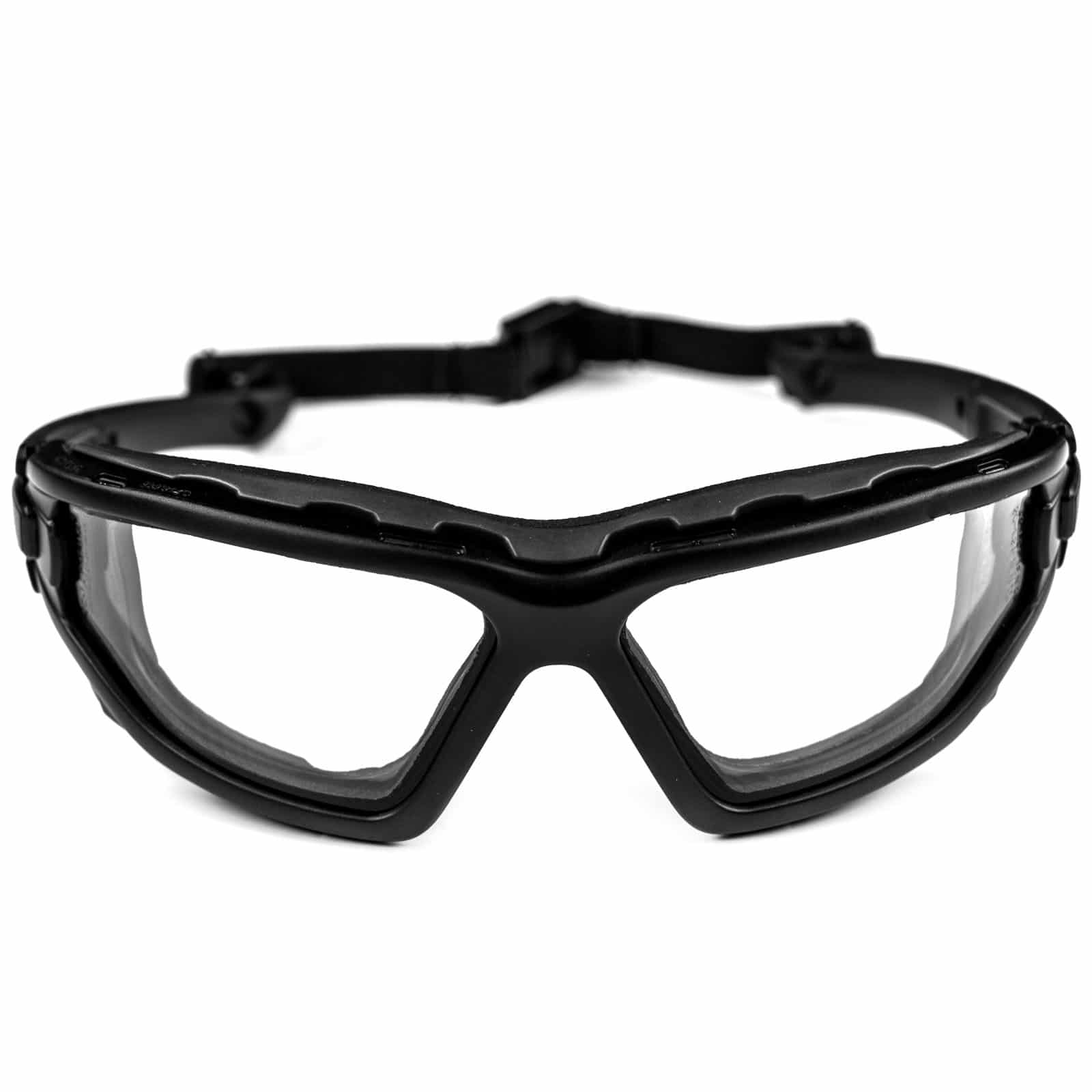 Airsoft Glasses
